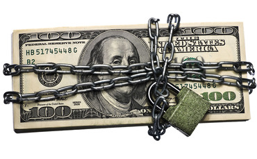 money-locked-up-370x229