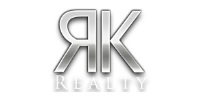 RK Realty