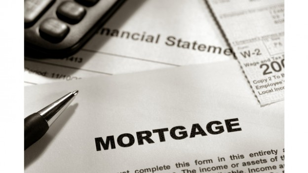 mortgage-rates161_11567921